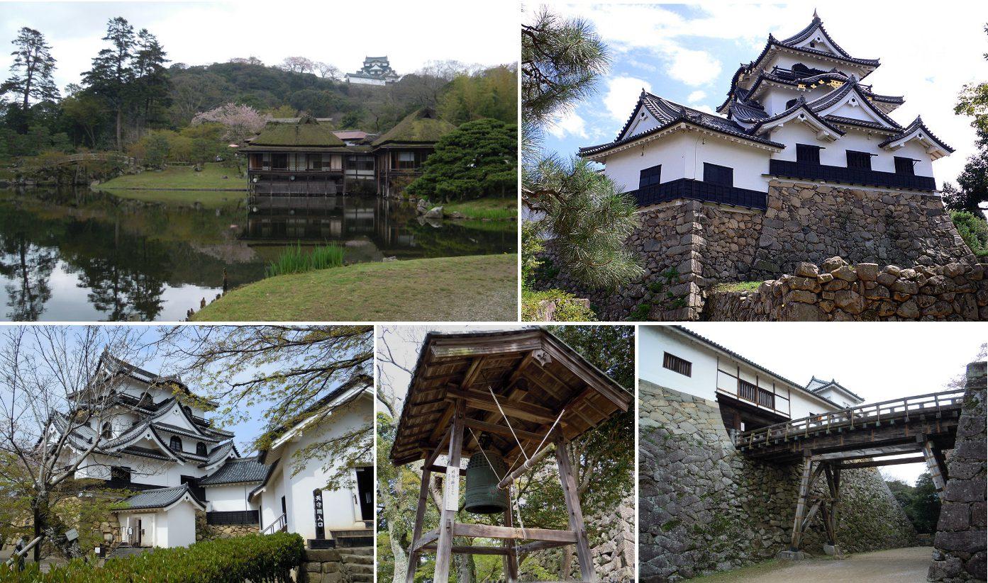 Hikone1.jpg