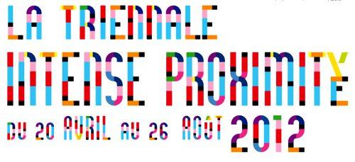 triennale2012.jpg