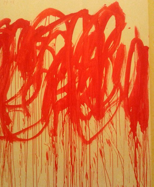 twombly421.jpg